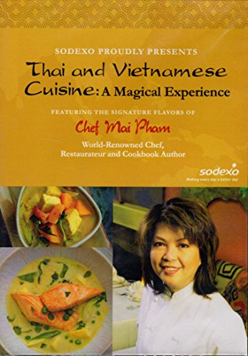 thai-and-vietnamese-cuisine-a-magical-experience-featuring-the-signature-flavors-of-chef-mai-pham
