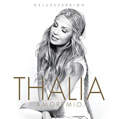 Thalia - (Anastasia) - Zortam Music
