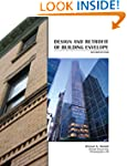 Design and Retrofit of Building Envelope
