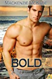 Bold (Whispering Cove Book 5)