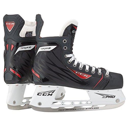 CCM-rBZ-70-patins-de-hockey-sur-glace-taille-46-largeur-11-d