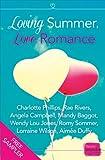 img - for Loving Summer, Love Romance: HarperImpulse Romance FREE SAMPLER book / textbook / text book