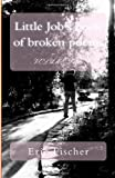 img - for Little Job's book of broken poems: Volume 2 book / textbook / text book