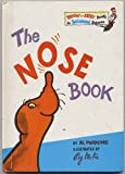 NOSE BOOK BE8 (0394906233) by Perkins, Al