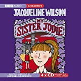 My Sister Jodie: No. 5 Jacqueline Wilson