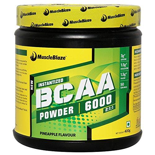 MuscleBlaze-BCAA