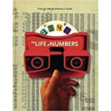 The Life of Numbers (1568813252) by Duran, Antonio J