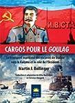 Cargos pour le goulag (Soleil de Mer)