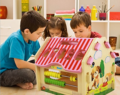 US-CPSC-Certificated-Babylian-Three-dimensional-Square-House-Educational-Sorting-Toys-of-Different-Color-Block-MatchingNumbers-and-Letters-For-Baby-3-Years-Old