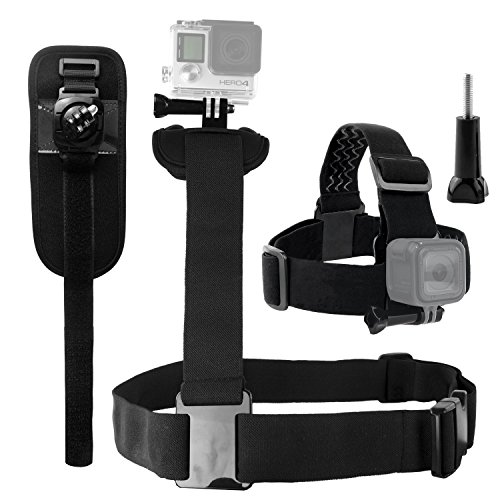 camkix-body-mount-bundle-for-gopro-hero-5-black-session-hero-4-session-black-silver-hero-lcd-3-3-2-1