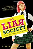 Image of The Liar Society