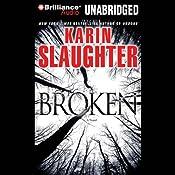 Broken | [Karin Slaughter]