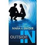 Outside In | Maria V. Snyder