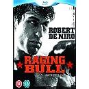 Raging Bull [Edizione: Regno Unito]