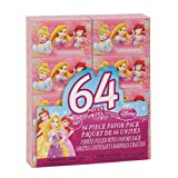 Disney princess Favor Box Sets - Party Favors - 1 per Pack