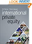 International Private Equity: A Case...