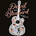 Devil and the Bluebird Audiobook by Jennifer Mason-Black Narrated by Carly Robins