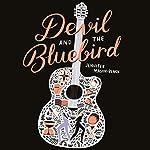 Devil and the Bluebird | Jennifer Mason-Black