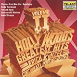 Hollywood'S Greatest Hits Vol. 2 title=