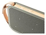 Bang & Olufsen PLAY BeoPlay A2
