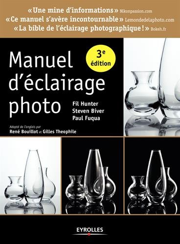 manuel-declairage-photo