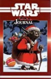 img - for Star Wars Adventure Journal (Volume 1 Number 8 November 1995) book / textbook / text book