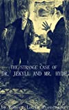 Image of Dr. Jekyll and Mr. Hyde[Illustrated]