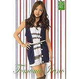 [AKB48 Trading Collection] Itano Tomomi normal akb48-r100