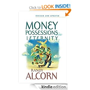 http://www.amazon.com/Money-Possessions-and-Eternity-ebook/dp/B000FCKCJM/ref=sr_1_1?ie=UTF8&qid=1383511250&sr=8-1&keywords=money+possessions+and+eternity