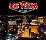 Las Vegas at Night (1607100118) by Marcus, Ben