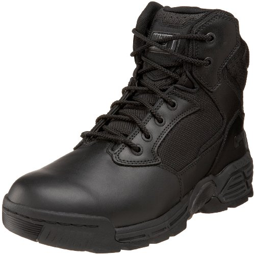 Magnum Men's Stealth Force 6.0 Sz Boot