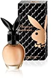 Playboy Play it Spicy, Eau de Toilette, 50 ml