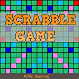 Scrabble: Gaming Edition