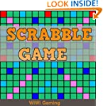 Scrabble Game: Ultimate Edition