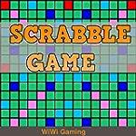 Scrabble: Gaming Edition (English Edi...