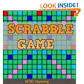 Scrabble: Gaming Edition