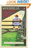 Thrill Of The Grass (Penguin Short Fiction)