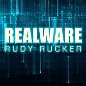 Realware: Ware, Book 4 | Rudy Rucker