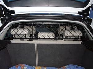 Image Result For Audi A Sportback Dog Guard