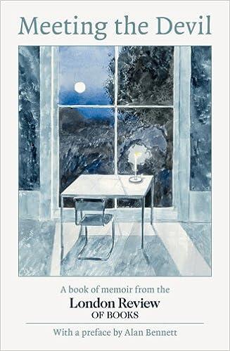 Meeting the Devil: A Book of Memoir (English) price comparison at Flipkart, Amazon, Crossword, Uread, Bookadda, Landmark, Homeshop18