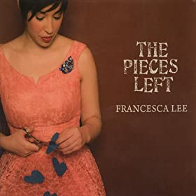 The Pieces Left