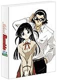 スクールランブル OVA 一学期補習 [DVD]