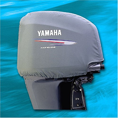 Yamaha engine covers yamaha free engine image for user for Yamaha boat cover