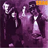 1969 [Us Import] Shag