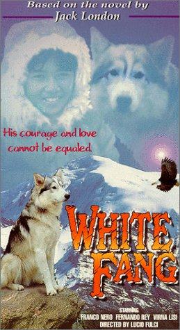 white-fang-vhs