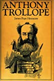 img - for Anthony Trollope (Phoenix Press) book / textbook / text book