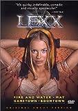 Lexx: Series 3, Vol. 1