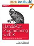 Hands-On Programming with R: Write Yo...