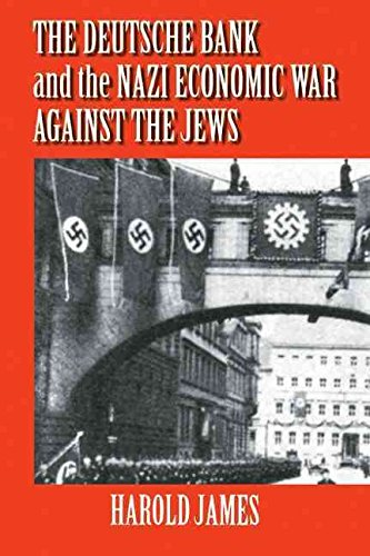 the-deutsche-bank-and-the-nazi-economic-war-against-the-jews-the-expropriation-of-jewish-owned-prope