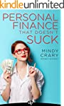 Personal Finance That Doesn't Suck: A...